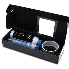 milKit Tubeless Kit De Conversion 32mm